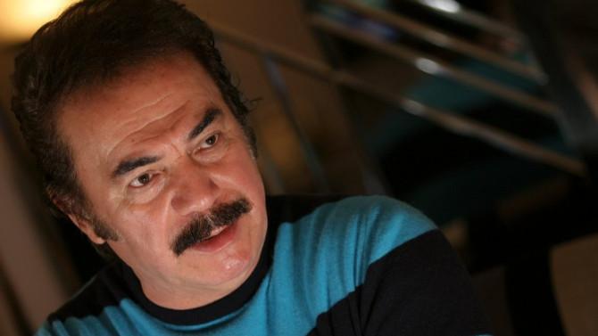 Orhan Gencebay: ''İdamımı bile isteyenler oldu''