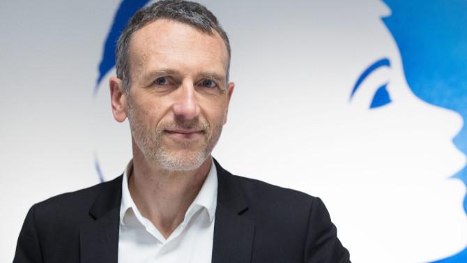 Baskılara dayanamayan CEO istifa etti