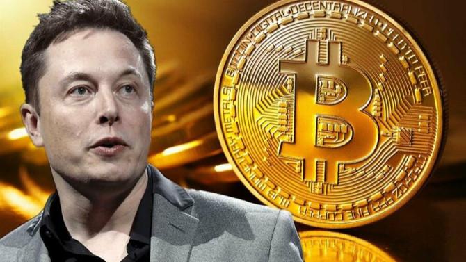 Elon Musk kendisini ''Tekno Kralı'' ilan etti