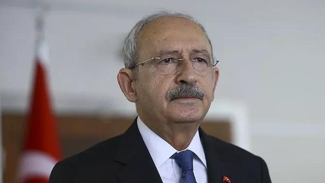 Kılıçdaroğlu'ndan Yavaş ve İmamoğlu'na kötü haber: Henüz erken
