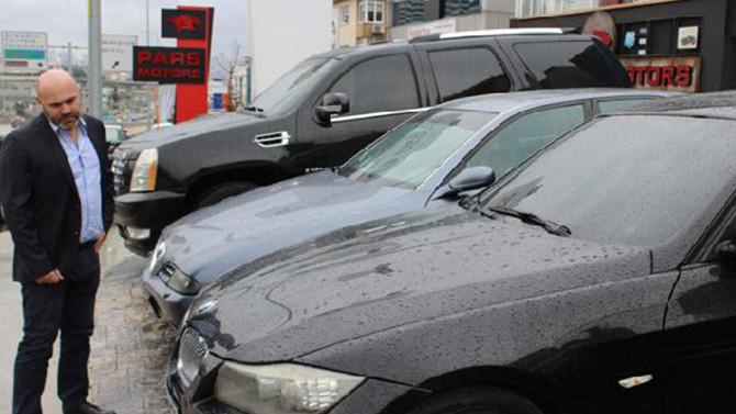 ''Taksitle otomobil alırım'' hayali görenlere kötü haber
