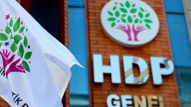 Abdulkadir Selvi'den çok konuşulacak HDP iddiası: Bir ihtimal daha var!