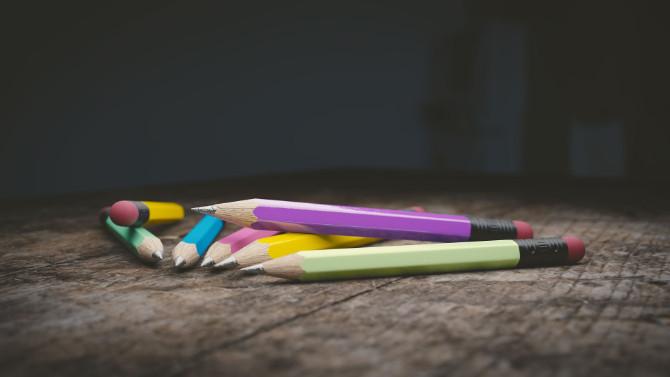 Sahibinden ''öğrencili, kullanıma hazır, merkezi konumda'' satılık okul!