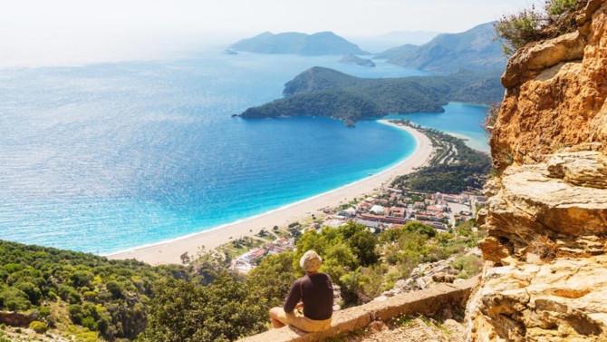 İngiltere'den Türkiye'ye turist akacak