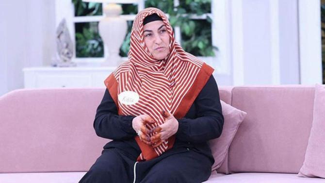 16 yıl önceki cinayetin altından Türkiye'nin günlerdir konuştuğu isim çıktı!