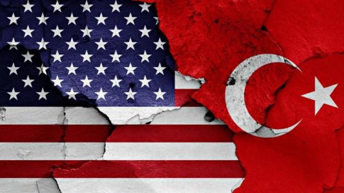 ABD'den ''HDP'ye kapatma davası'' açıklaması