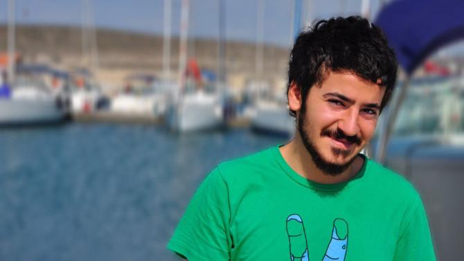 27. yaş gününde anılıyor: Ali İsmail Korkmaz hep 19 yaşında!