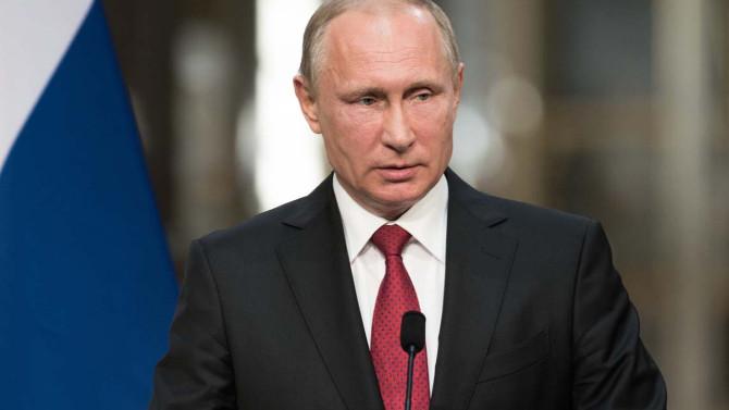 ''Katil'' sözleri tartışma yaratmıştı! Putin'den Biden'e yeni mesaj