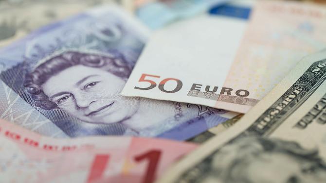 Merkez faiz kararını verdi; dolar, euro ve altın çakıldı!