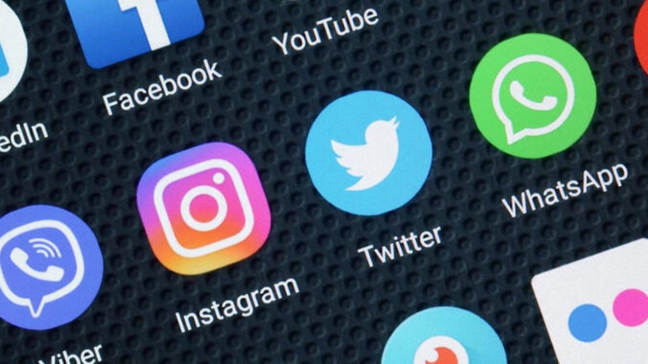 WhatsApp ve Instagram çöktü mü? İlk açıklama geldi