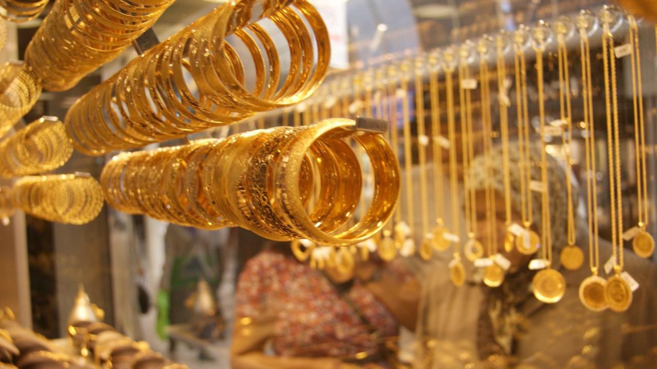 Piyasanın ''kurtları'' açıkladı; altın fiyatlarında yeni hareket sinyali...
