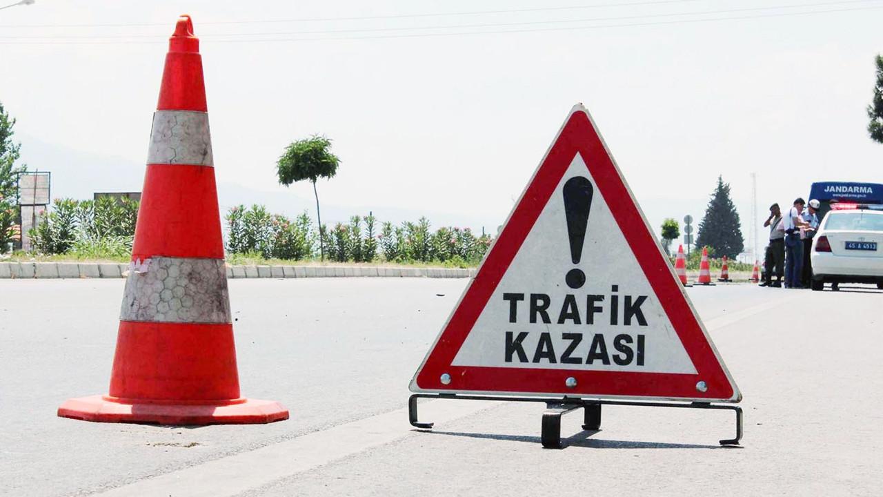 Yargıtay'dan trafik kazası için emsal karar