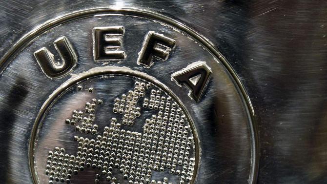 UEFA Avrupa Ligi'nde çeyrek finale çıkan takımlar belli oldu