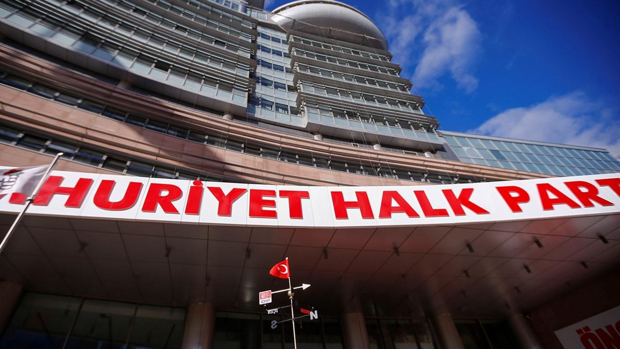 Türkiye için 36 maddelik ''alternatif'' ekonomi paketi