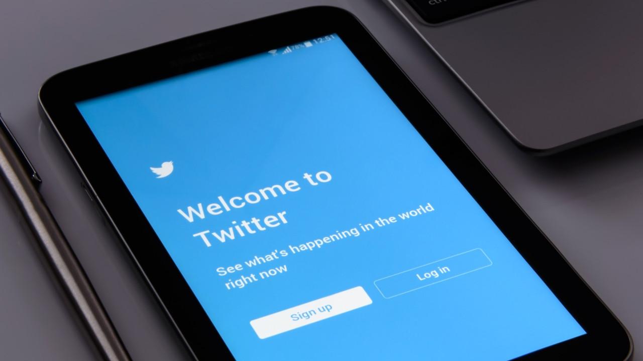 Bakan açıkladı: Twitter, Türkiye'de temsilci atayacak