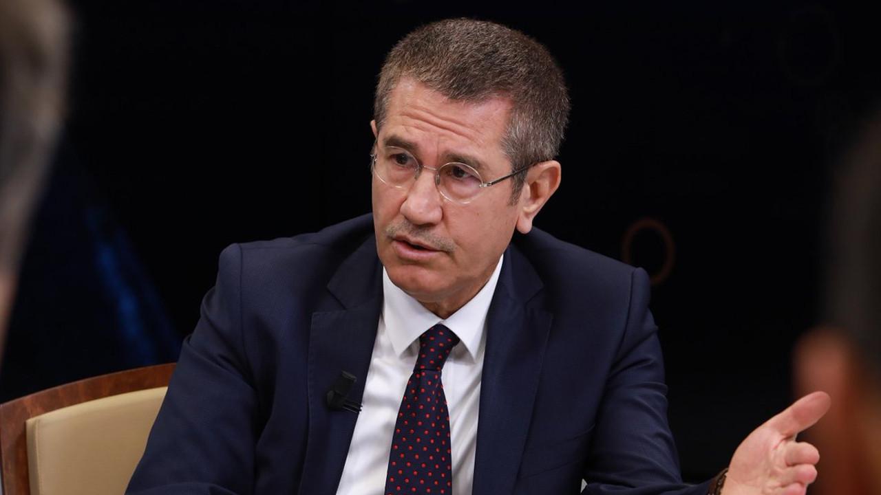 Merkez Bankası Başkanı neden değişti? AK Partili Canikli açıkladı