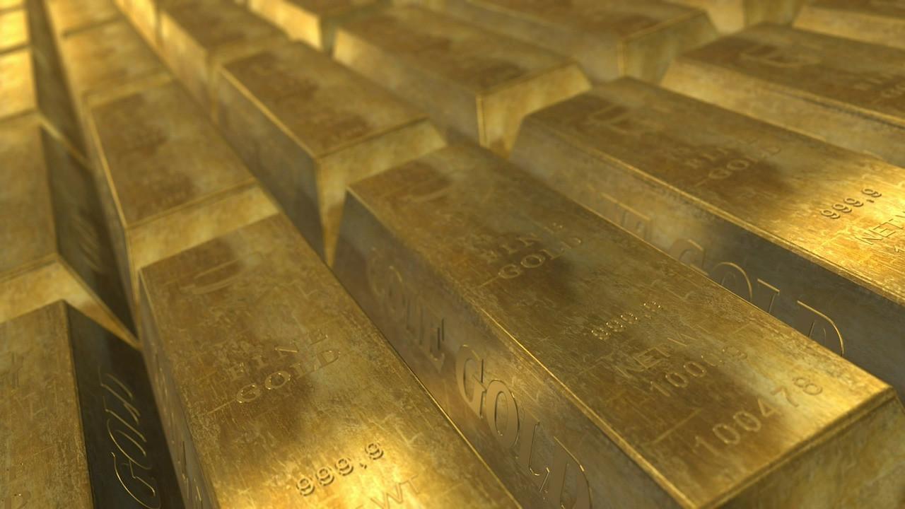 Önce dolar şimdi de altın! Piyasalar uçuyor!