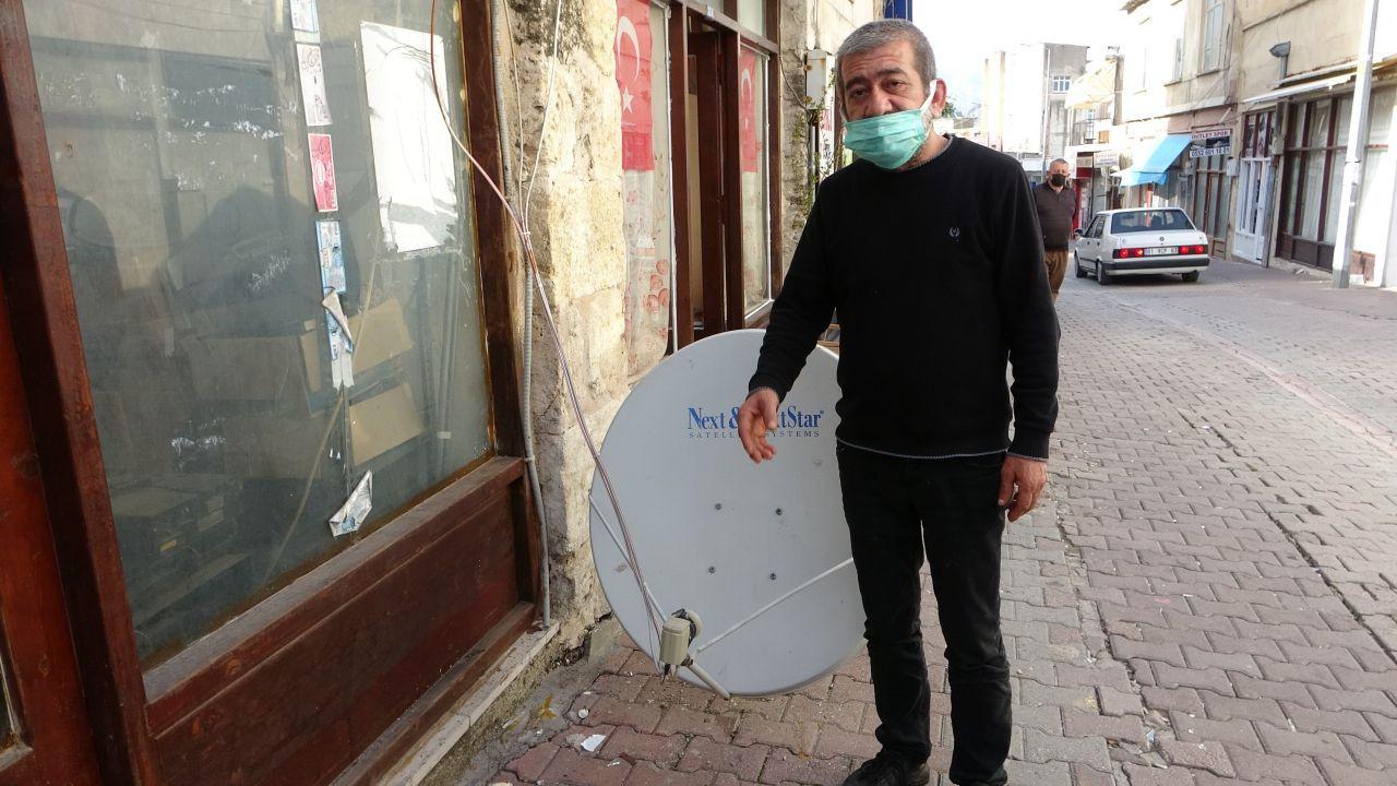 Adana'da ilginç olay! 15 gündür gökten yumurta yağıyor - Resim: 2