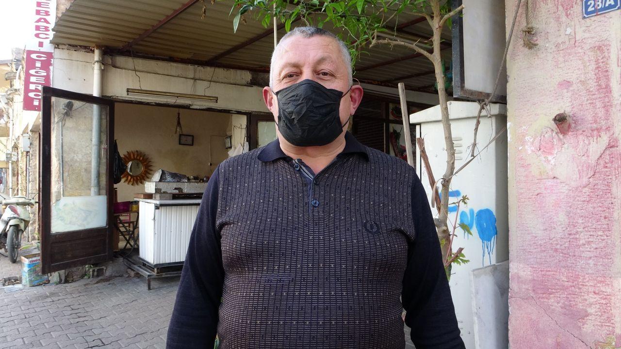 Adana'da ilginç olay! 15 gündür gökten yumurta yağıyor - Resim: 3