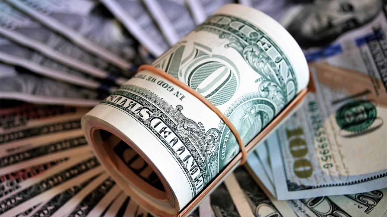 Dolar neden yükseldi? İşte piyasalardaki yangının iki nedeni
