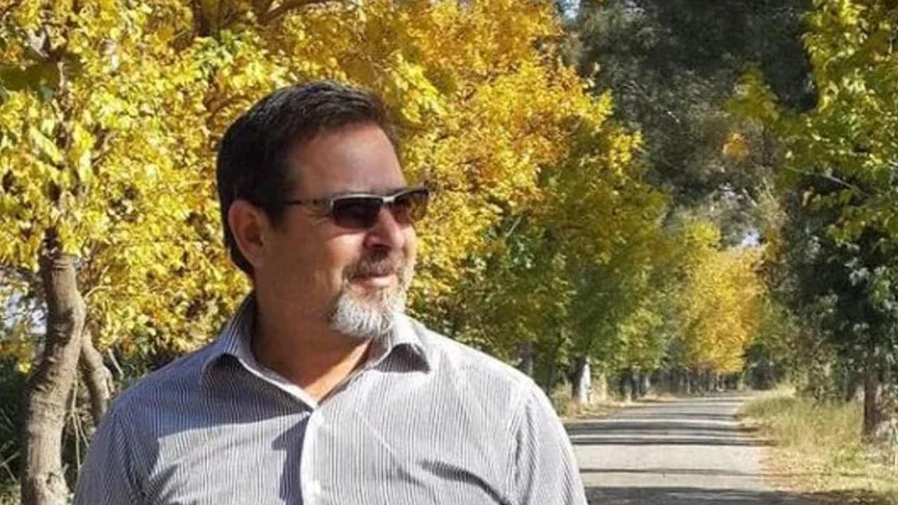 Doç. Dr. İbrahim Gündoğan hayatını kaybetti
