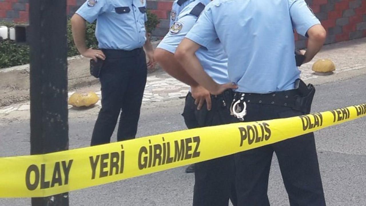 İstanbul'da vahşet! Bir kadın daha öldürüldü