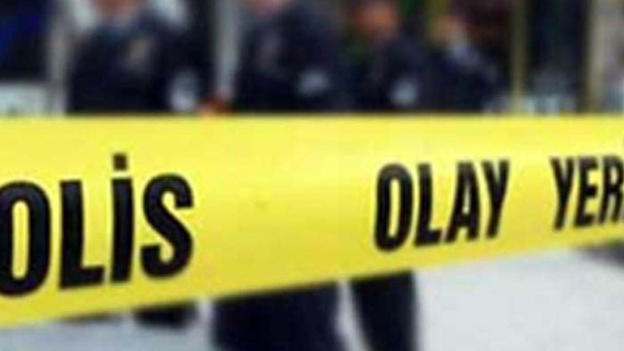 Bir kadın katliamı daha... Karısının boğazını keserek öldürdü