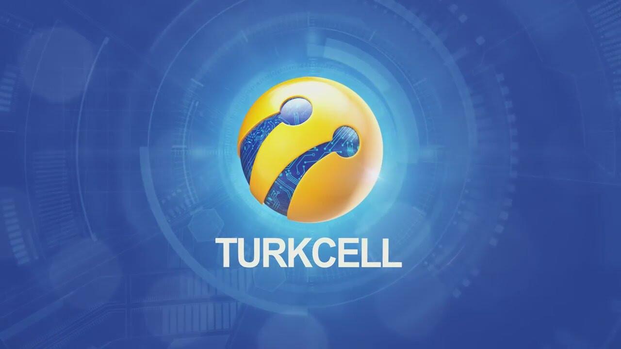 Turkcell'e Siber Güvenlik'te uluslararası ödül