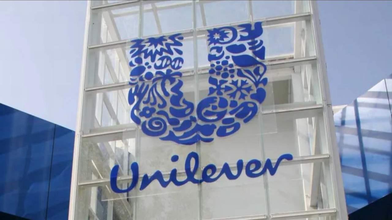 Unilever'e Yarım milyar TL ceza