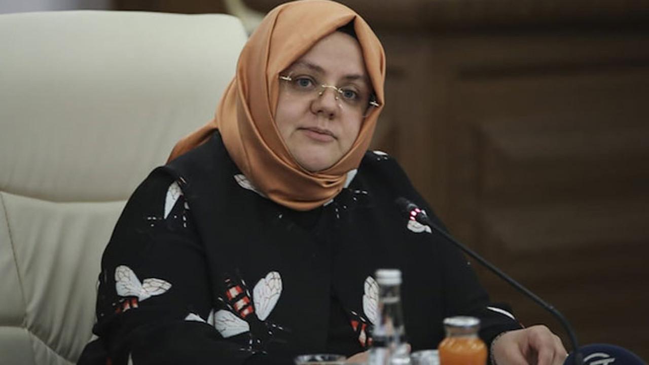 Bakan'dan milyonlarca çalışana kötü haber: Hayaldi, hayal olarak kalacak!