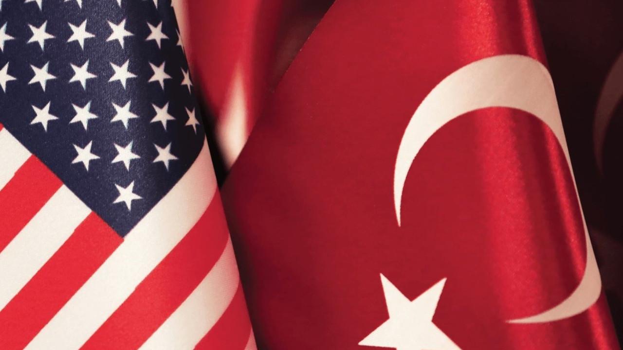 ABD'yi rahatsız etti! KKTC ve Türkiye'ye ''kışkırtıcı, kabul edilemez'' tepkisi