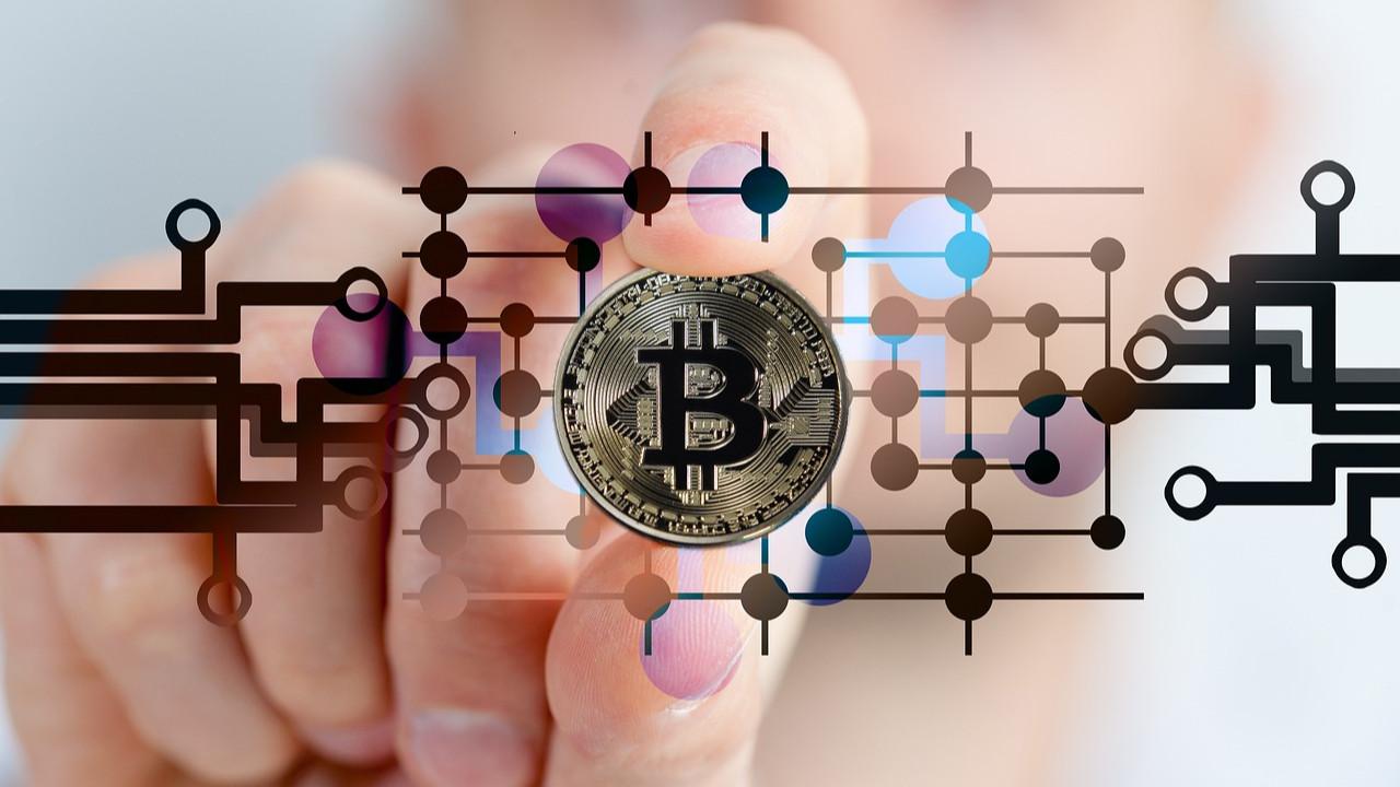 Bitcoin için çılgın yıl sonu tahmini!