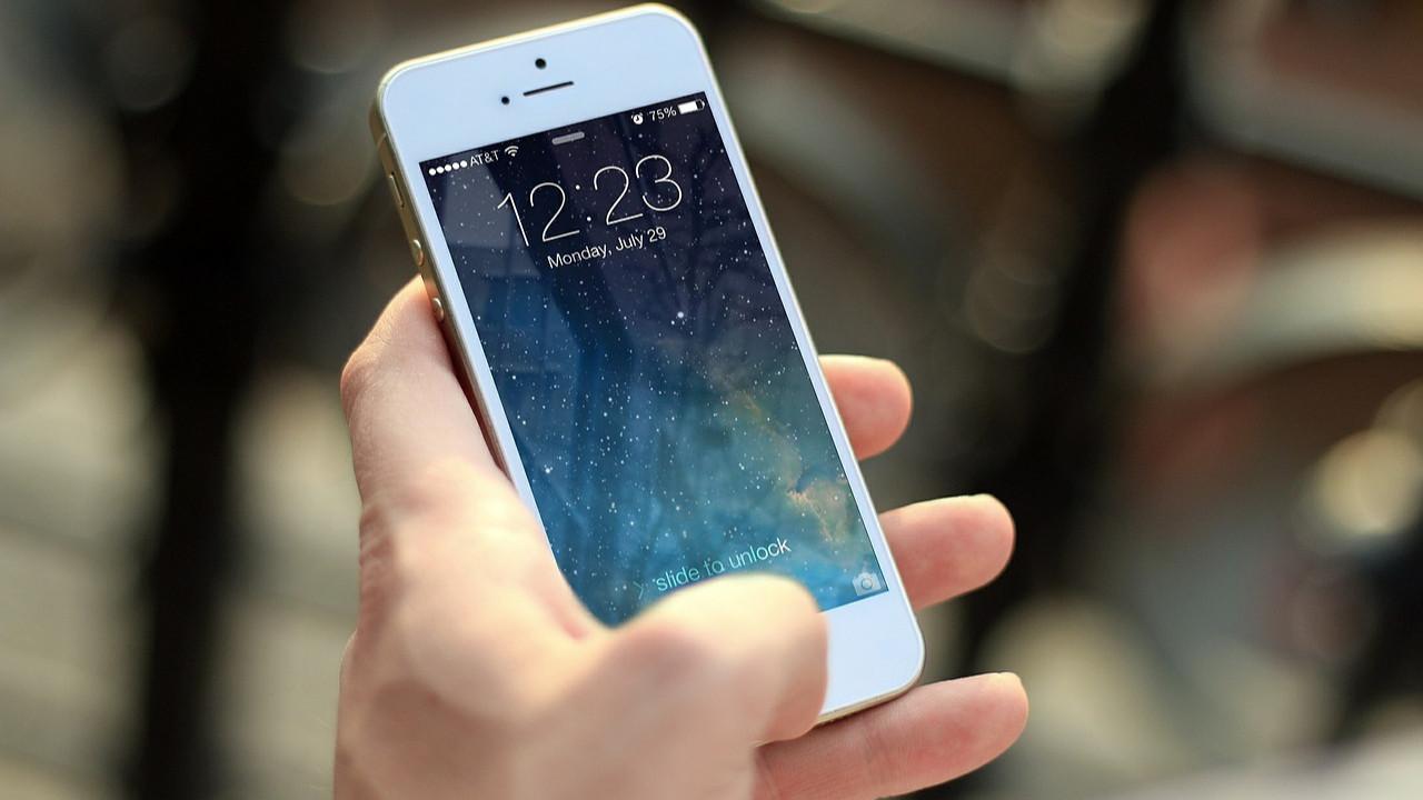 iPhone kullananlar için kritik uyarı: Çok acil güncelleyin!