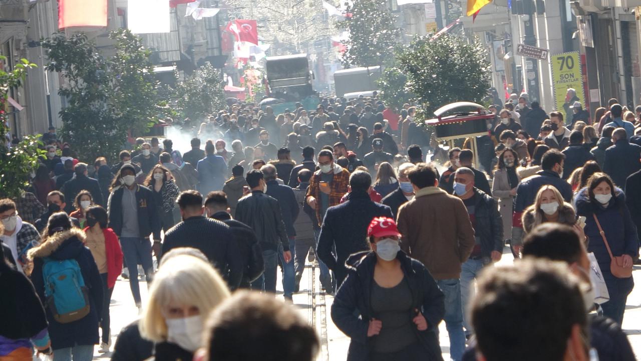 İstanbul ve Ankara'da alarm zilleri çalıyor! Peş peşe uyarılar