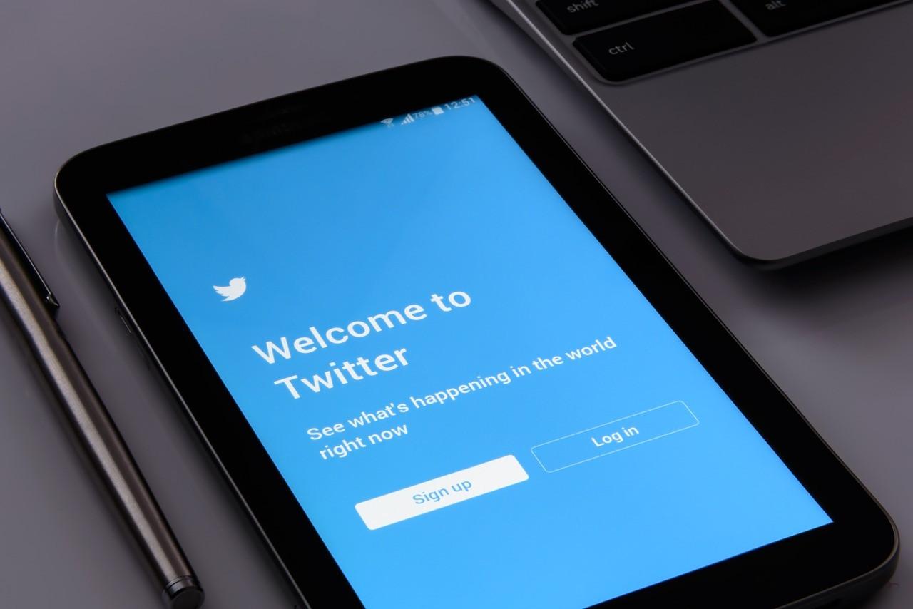 Twitter'ın Türkiye temsilcisi belli oldu! Ancak ''ufak bir sorun'' var!