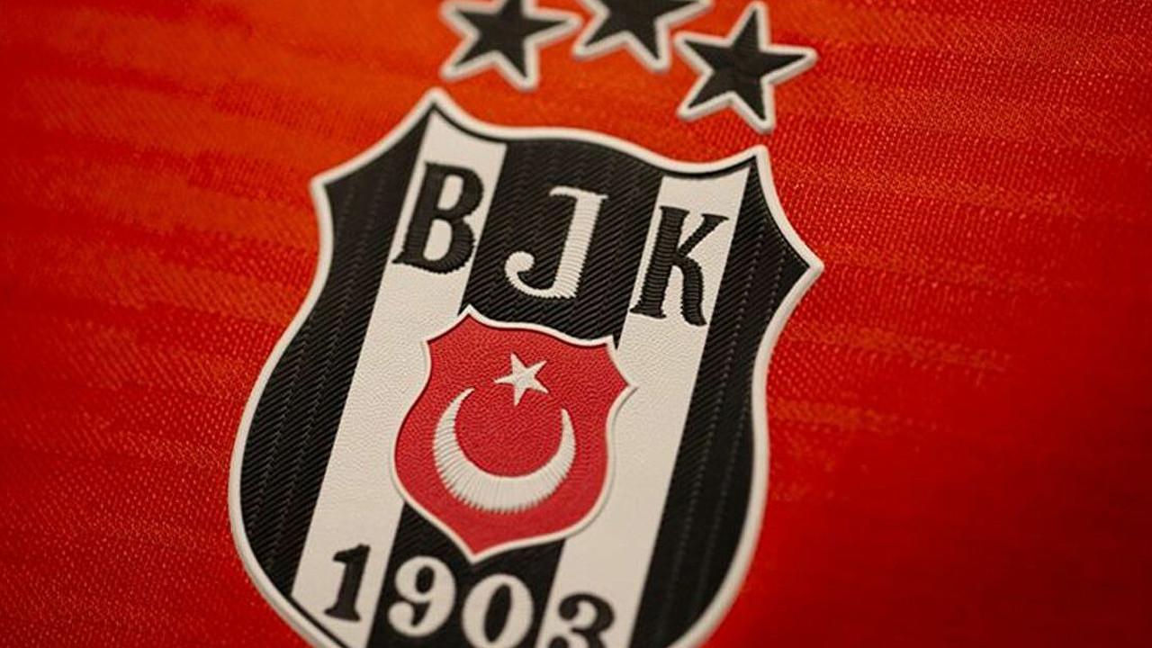 Beşiktaş'ta 3 koronavirüs vakası daha
