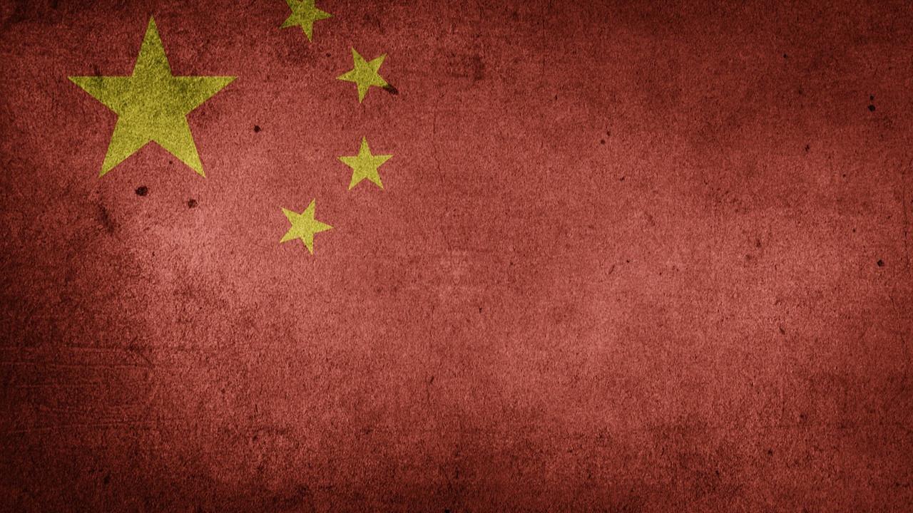 Çin resti çekti: ''Sinirlenirsek başa çıkmanız zor olur!''