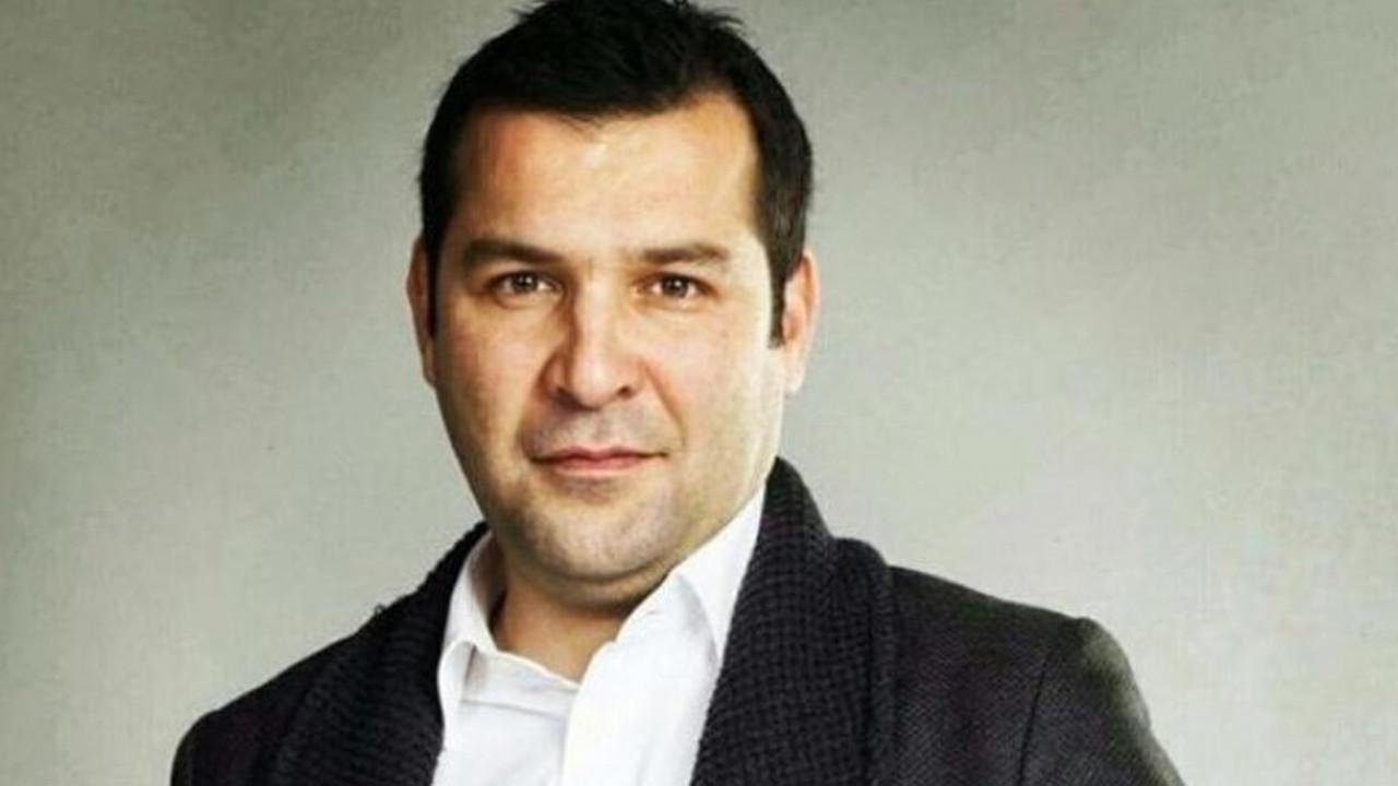 10 Kasım'da ''Olmasaydı da olurduk'' diyen isim AK Parti yönetiminde