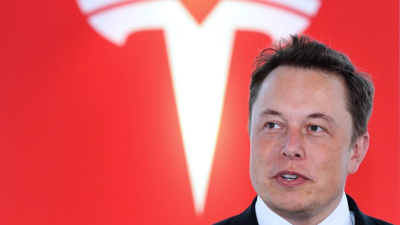 Tesla'dan tarihi Bitcoin kararı! Elon Musk duyurdu