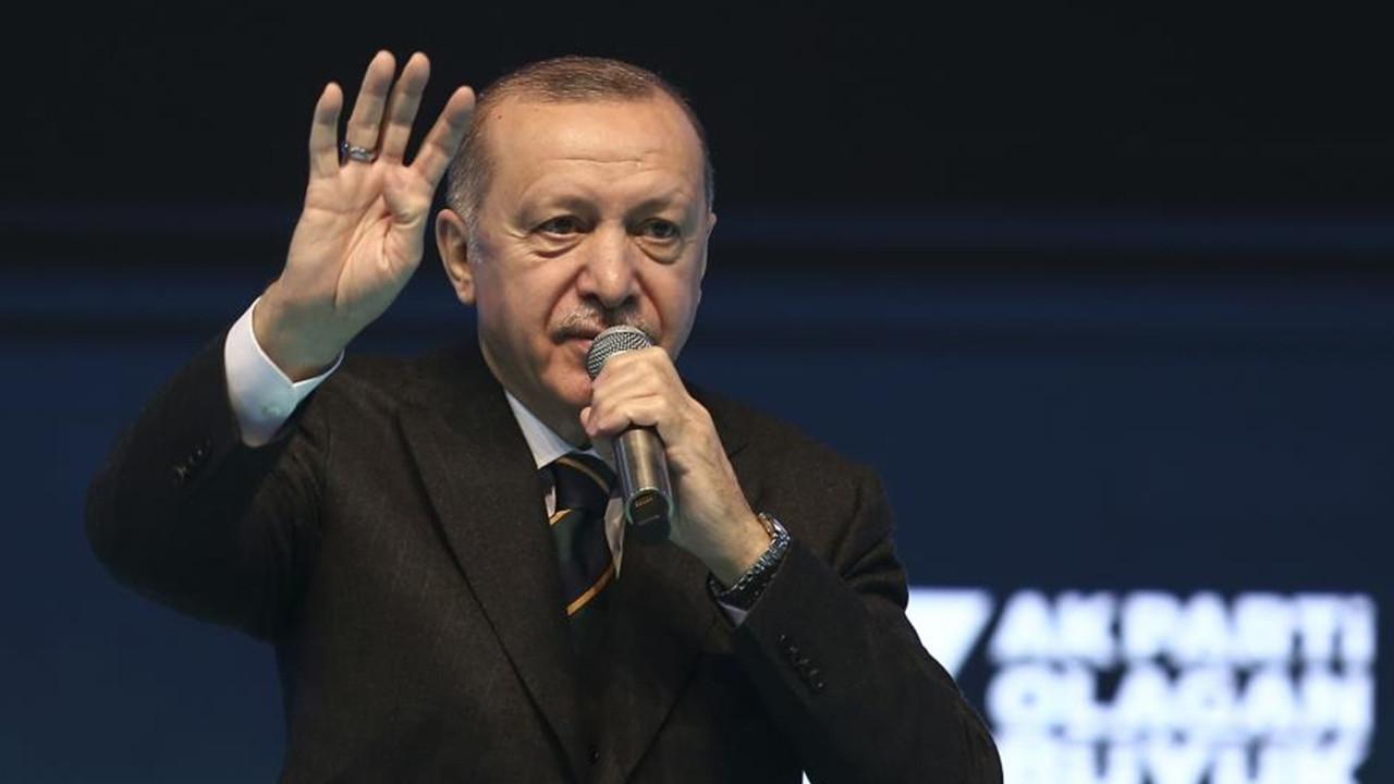 İşte Erdoğan'ın yeni A Takımı! Liste dışı kalan isimler dikkat çekti