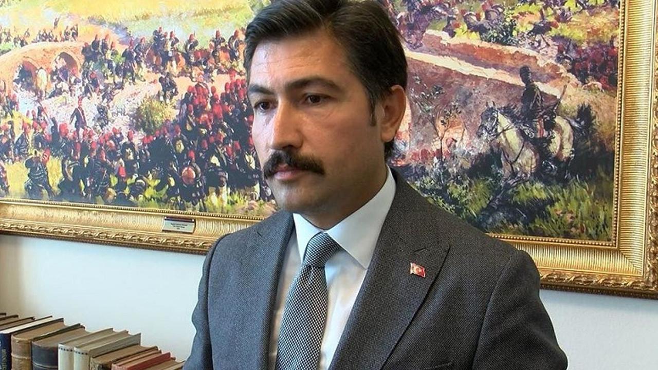 AK Parti'den ''kongre'' açıklaması: ''Vaka artışı falan olmayacak''