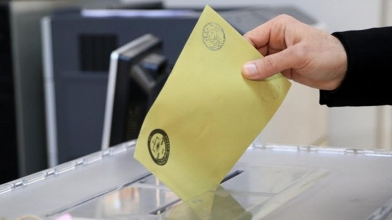 Millet İttifakı'nın 2 olası adayı, Cumhurbaşkanı Erdoğan'ı geçti
