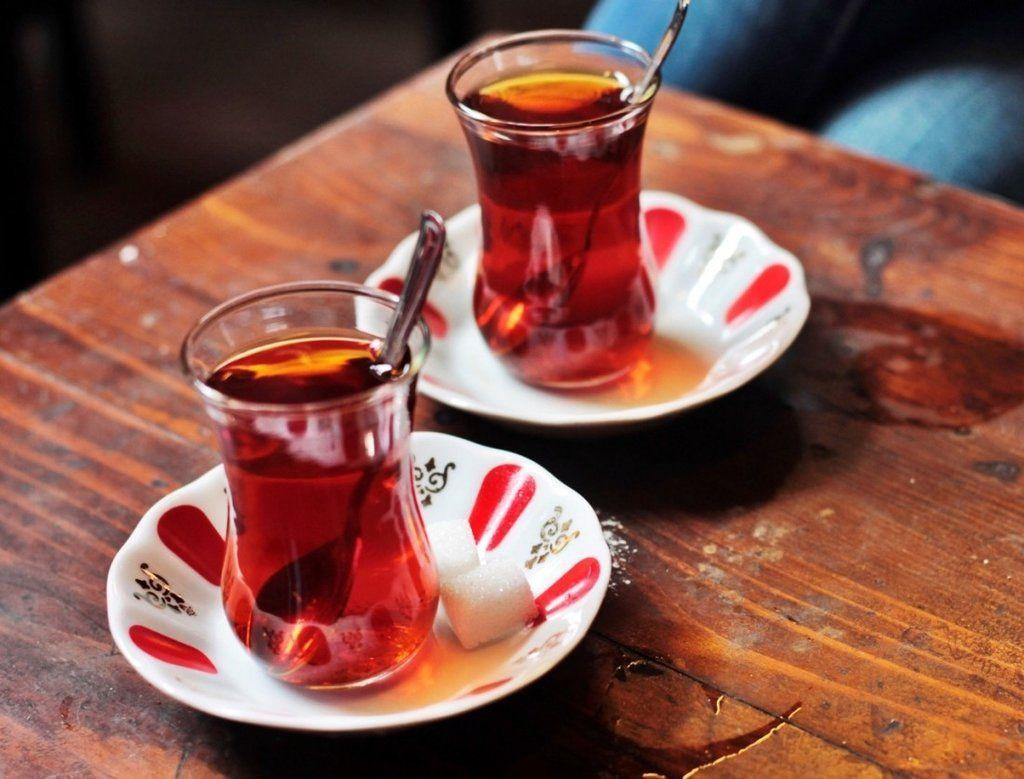 Çay tiryakileri bu işi hiç sevmeyecek! İşin uzmanı açıkladı - Resim: 2