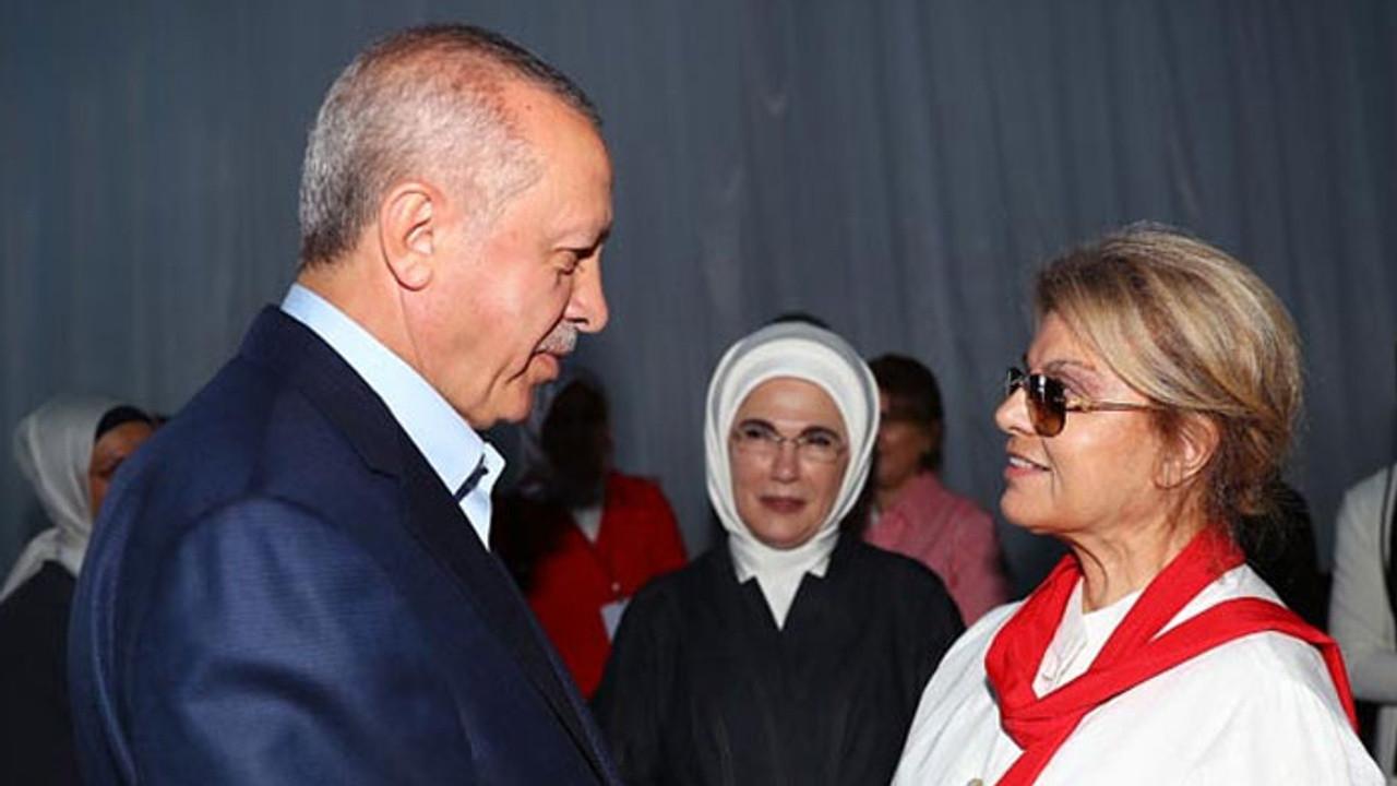 Kabine değişikliğiyle ilgili gündemi sarsacak Tansu Çiller iddiası
