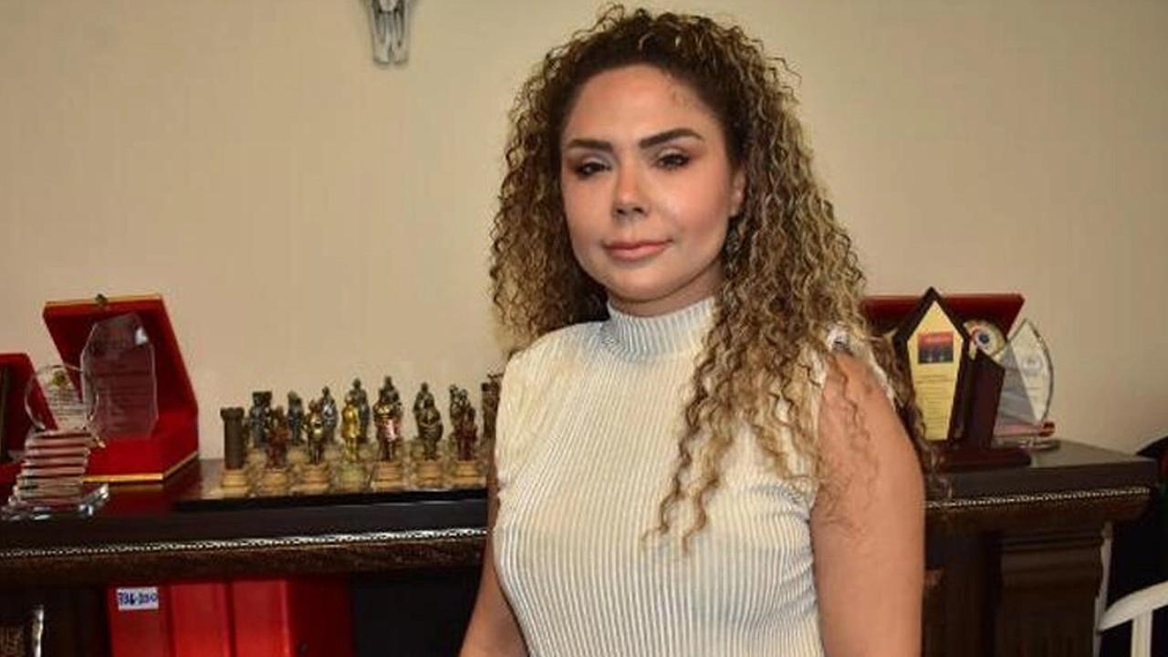 AVM'de kayıp düşen kadın tazminat kazandı