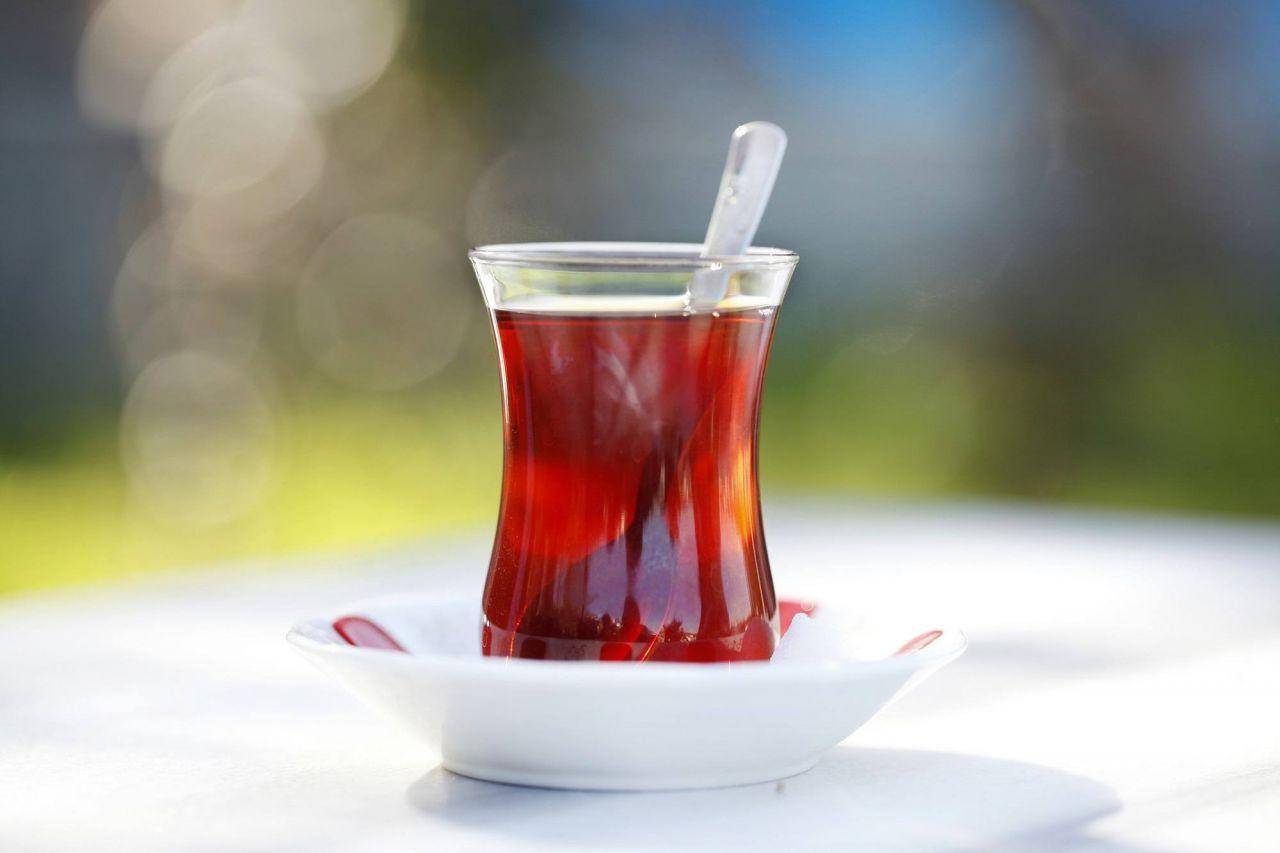 Çay tiryakileri bu işi hiç sevmeyecek! İşin uzmanı açıkladı - Resim: 4