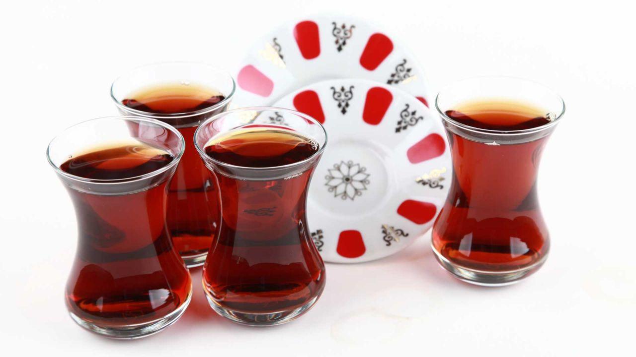 Çay tiryakileri bu işi hiç sevmeyecek! İşin uzmanı açıkladı - Resim: 1