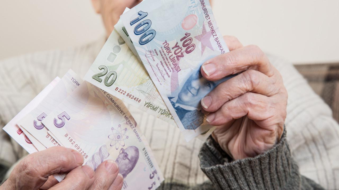 Bankaların promosyon yarışı başladı! İşte banka banka emekli promosyonları