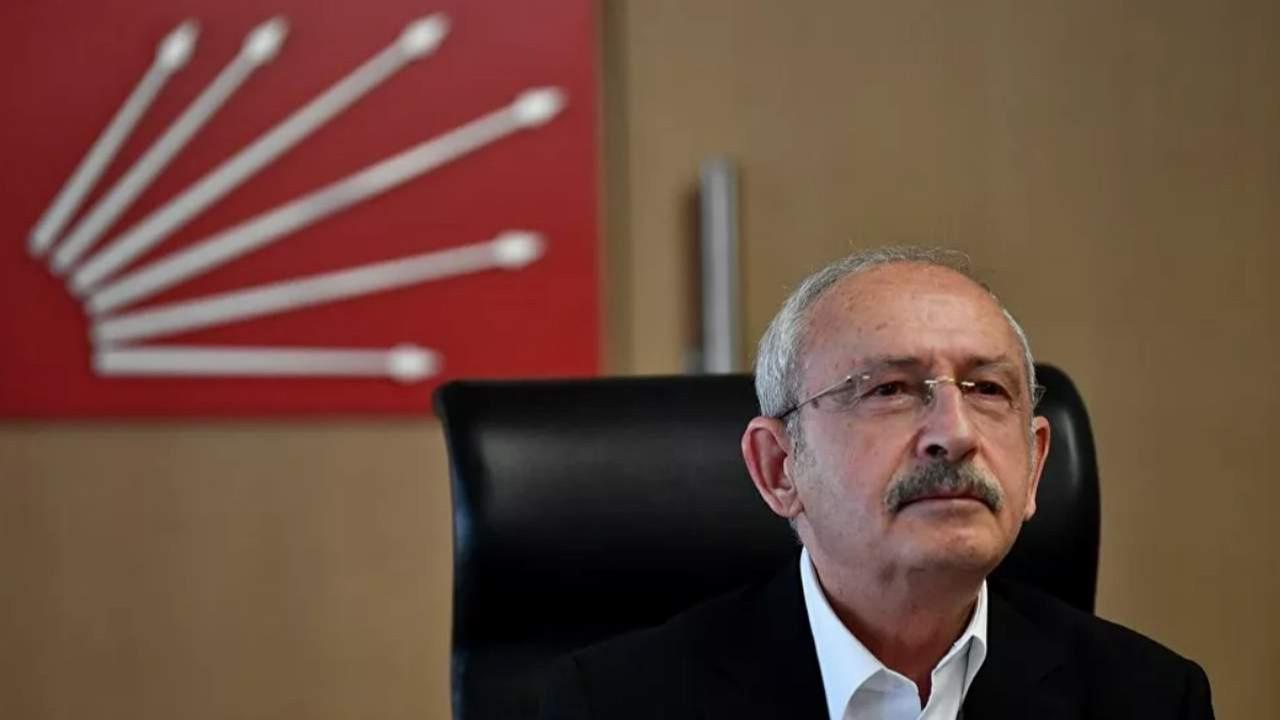 Kılıçdaroğlu'ndan Erdoğan'ı kızdıracak bir açıklama daha