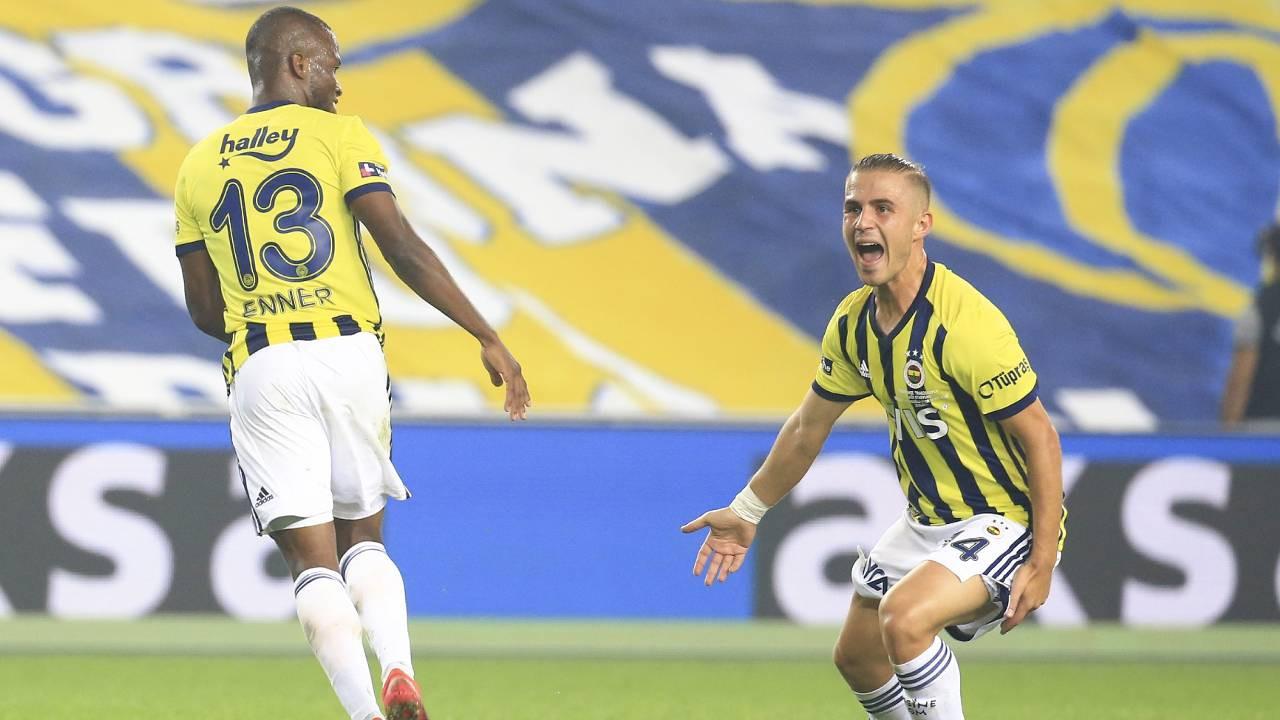 Fenerbahçe'de Pelkas depremi! Kötü haber geldi